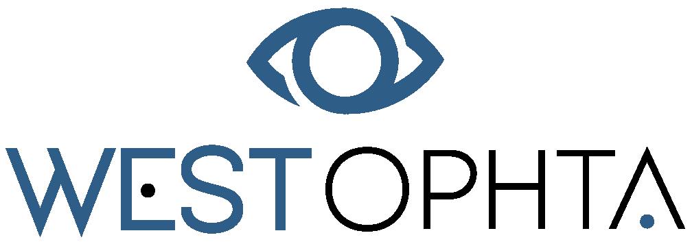Westophta - Cabinet d'ophtamologie